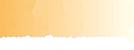 Логотип юридического агенства Блиц-mini